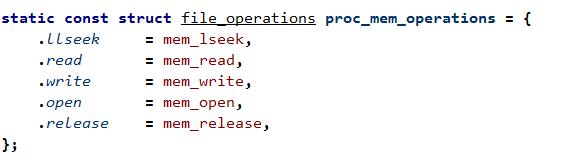 CVE-2019-9213——linux内核用户空间0虚拟地址映射漏洞分析-互联网之家